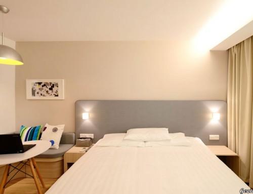 Viyana'da Nerede Kalınır? | Otel ve Hostel Tavsiyeleri