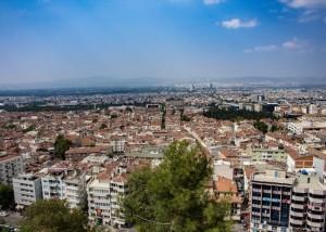 Bursa Gezilecek Yerler | Bursa'da Görülecek 15 Yer
