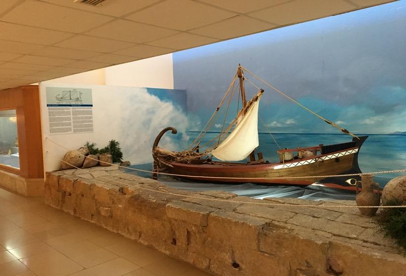 İzmir Enternesyonal Fuarı