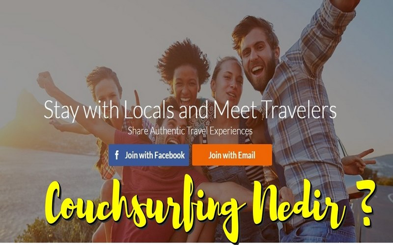 couchsurfing-nedir