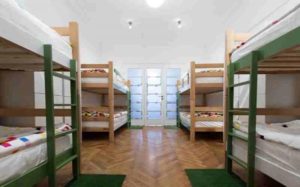 İyi Bir Hostel Seçimi Nasıl Yapılır