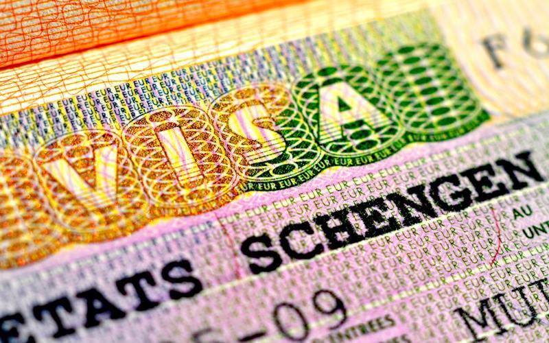 Schengen Vizesi Nedir ? Nasıl Alınır ?