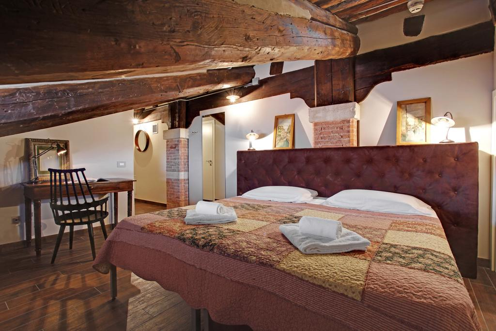Venedik Hostel Tavsiyeleri