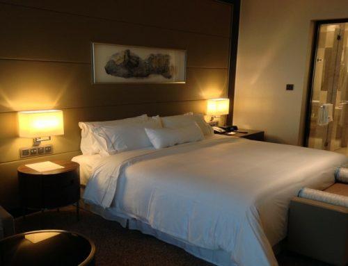 Adrasan'da Nerede Kalınır ? – En Uygun 7 Adrasan Otel Tavsiyesi