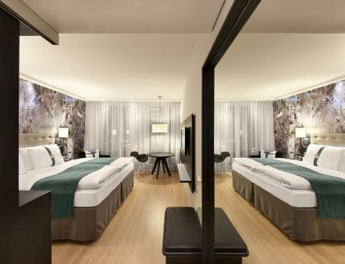 Belek Otelleri | En İdeal 7 Belek Otel Tavsiyesi