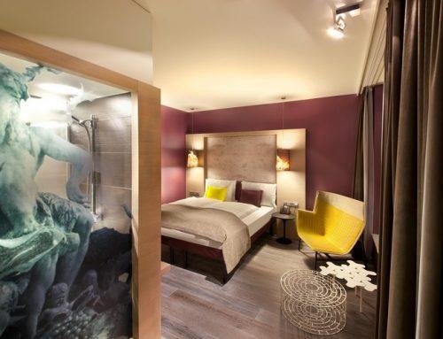 Konyaaltı Otelleri | En İdeal 7 Konyaaltı Otel Tavsiyesi