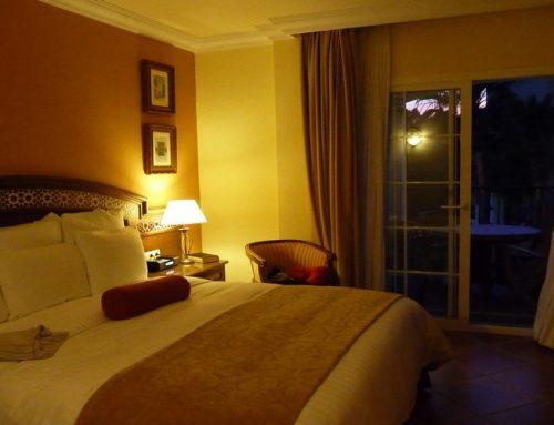 Sakarya'da Nerede Kalınır ?   Sakarya'da Kalınacak En İyi 7 Otel Tavsiyesi