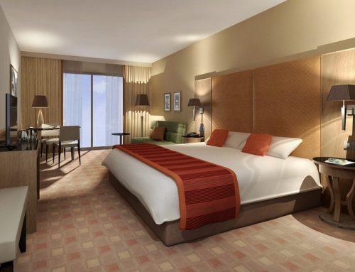 Side'de Nerede Kalınır ? – En Uygun Side Otel Tavsiyeleri