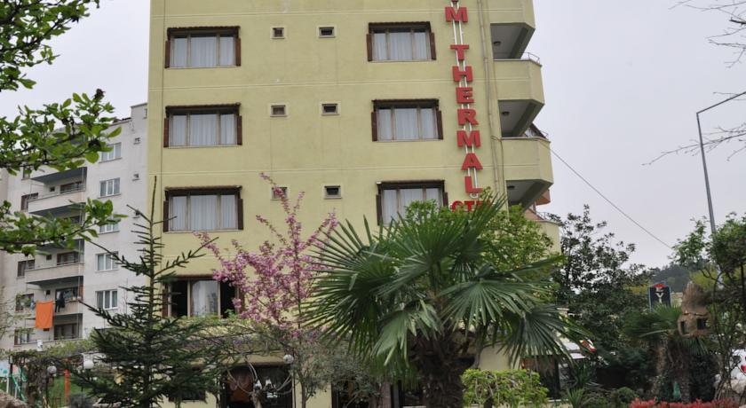 Yalova'da Nerede Kalınır ? Otel Tavsiyesi