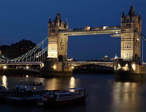 Londra'da Nerede Kalınır ? | En İdeal Bölgeler ve Otel Tavsiyeleri
