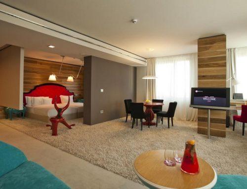 Varna'da Nerede Kalınır ? | En İdeal 7 Otel Tavsiyesi