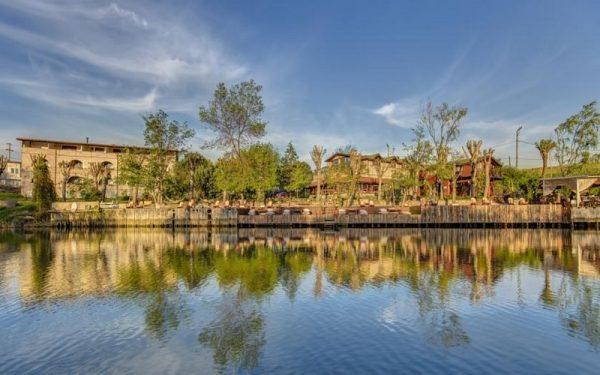 Ağva'da Nerede Kalınır ? Otel Tavsiyeleri