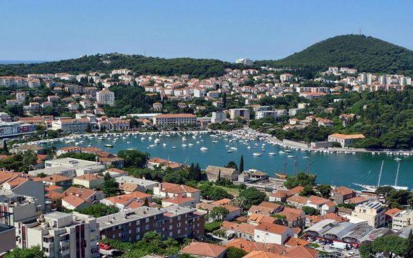 Dubrovnik'te Nerede Kalınır ? Otel Tavsiyeleri