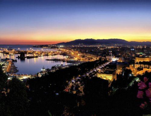 Malaga'da Nerede Kalınır ? | Otel Tavsiyeleri