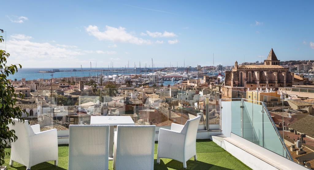 Mallorca'da Nerede Kalınır ? Otel Önerileri