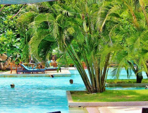 Bali'de Nerede Kalınır ? | Bölgeler ve Otel Tavsiyeleri