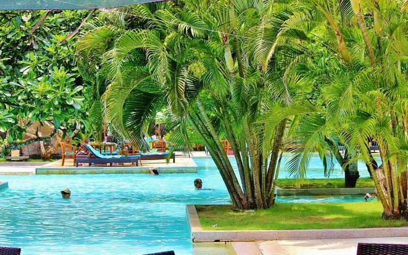 Bali'de Nerede Kalınır Otel Tavsiyeleri