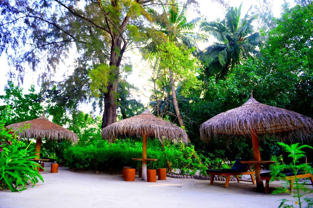 Maldivler Ucuz Otel Tavsiyeleri