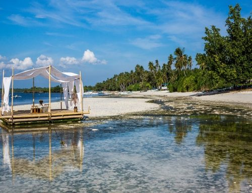 Boracay'da Nerede Kalınır ? | Otel Tavsiyeleri
