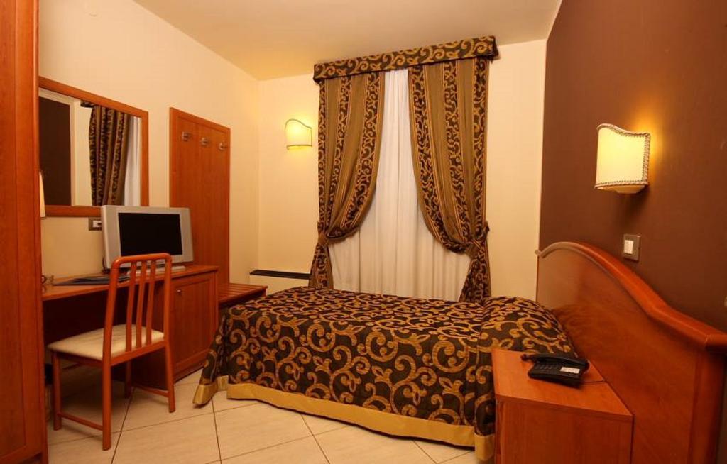 Bologna 39 da nerede kal n r bologna otel tavsiyeleri for Hotel bologna borgo panigale