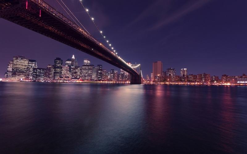 New York'ta Nerede Kalınır