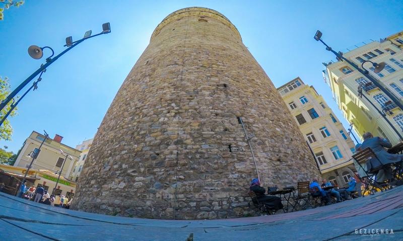 Kule İstanbul