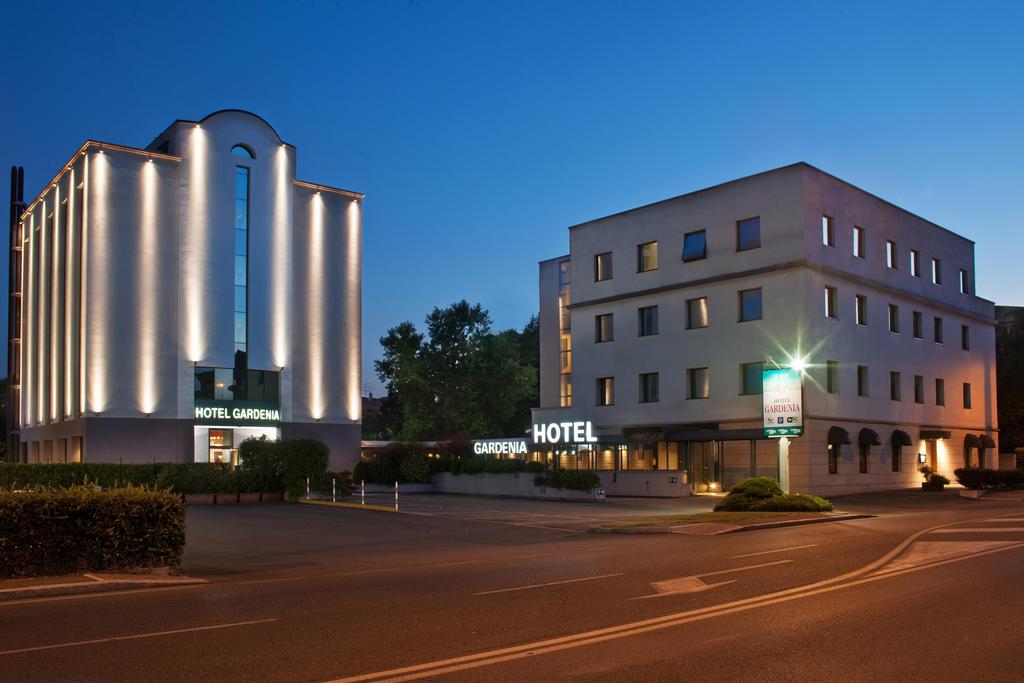 Verona Ucuz Otel Tavsiyeleri