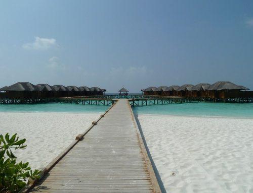 Maldivler'de Nerede Kalınır ? | Bölgeler ve En İyi Otel Tavsiyeleri