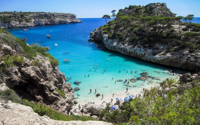 Mallorca'da Nerede Kalınır ?