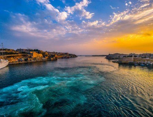 Malta'da Nerede Kalınır ? | Bölgeler ve Otel Tavsiyeleri
