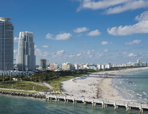 Miami'de Nerede Kalınır ? | En İyi Bölgeler ve Otel Tavsiyeleri