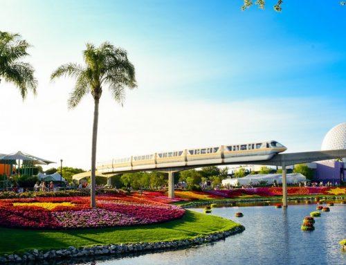 Orlando'da Nerede Kalınır ? | En Güzel Bölgeler ve Otel Tavsiyeleri