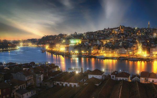 Porto'da Nerede Kalınır