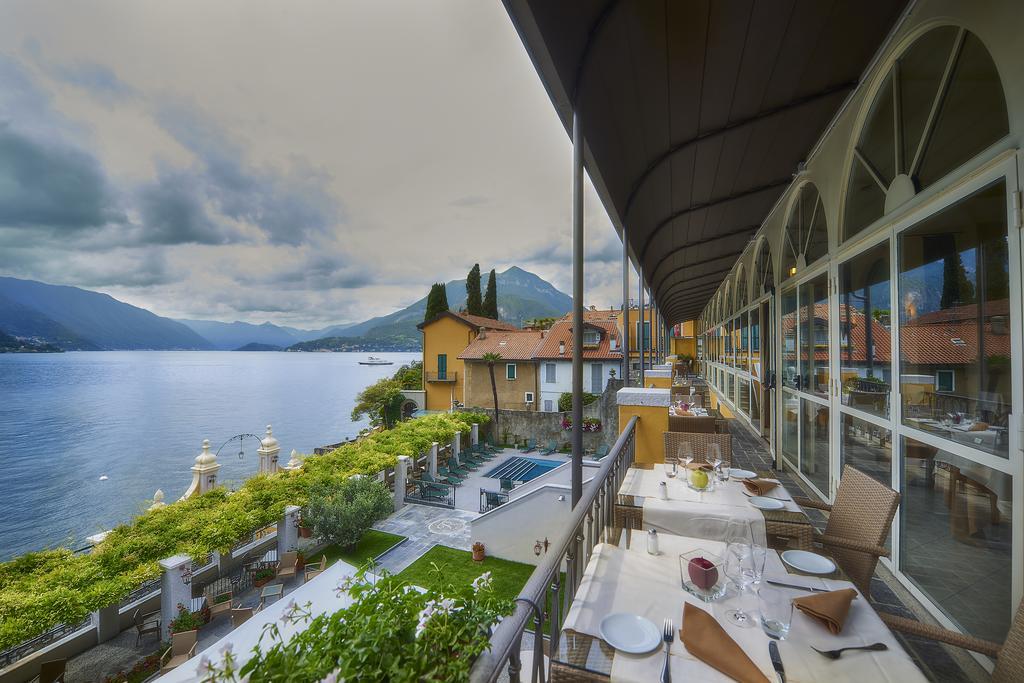 Como Gölü'nde Nerede Kalınır