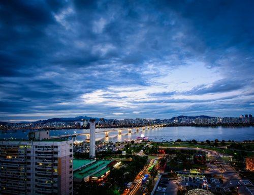 Seul'de Nerede Kalınır ? | Bölgeler ve Otel Tavsiyeleri