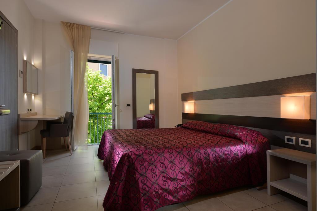 Verona Otel Önerileri