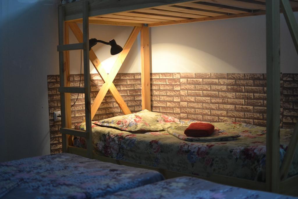 Batum Hostel Tavsiyeleri