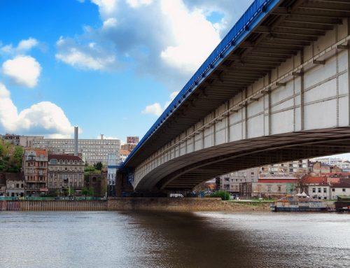 Belgrad Hostel Tavsiyeleri | En İdeal 6 Hostel Önerisi