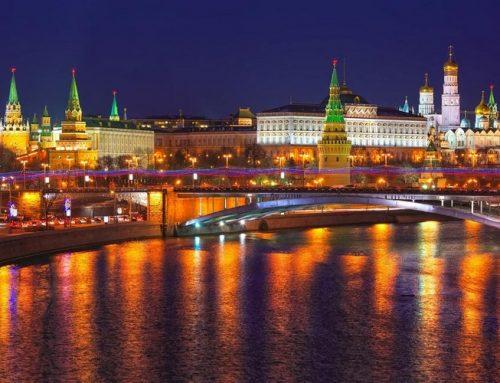 Moskova Hostel Tavsiyeleri | En İdeal 5 Hostel Tavsiyesi
