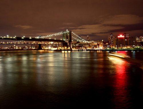 New York Hostel Tavsiyeleri | En İdeal 5 Hostel Tavsiyesi