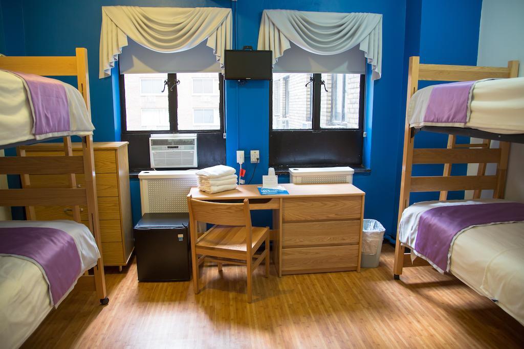 New York Hostel Tavsiyeleri