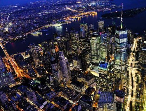 New York Nerede – Nasıl Gidilir ? – Hakkında Bilgiler