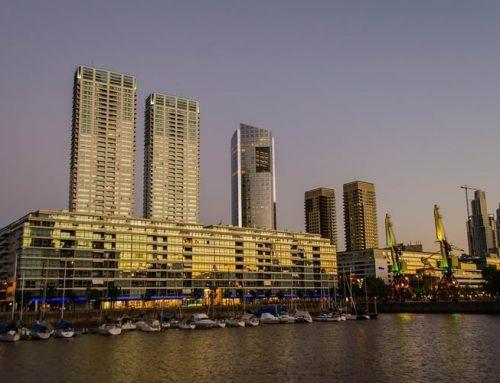 Arjantin Nerede ? Nasıl Gidilir ? Hakkında Bilgiler