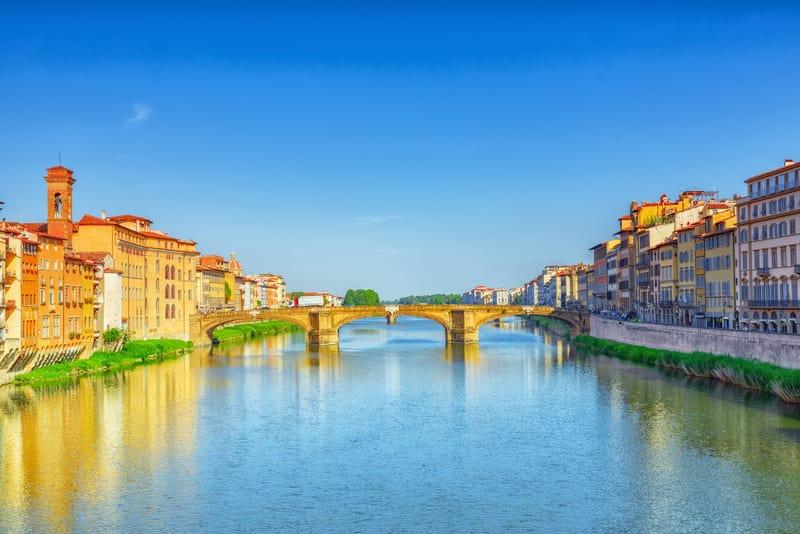 Floransa Arno Nehri