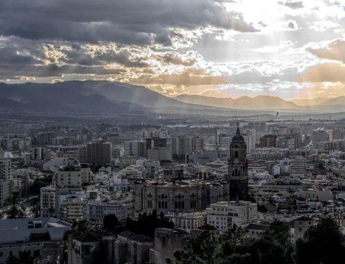 Malaga Nerede ? Nasıl Gidilir ? Hakkında Bilgiler