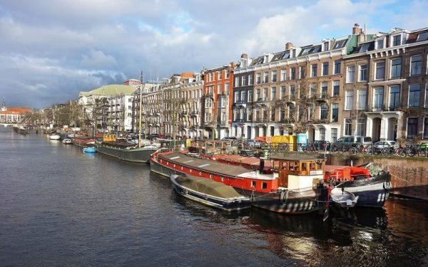 Venedik Otelleri ve Venedik Otel Fiyatları