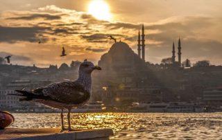 İstanbul Otelleri İstanbul otel Fiyatları