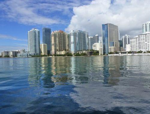 Miami Otelleri | Miami Otel Fiyatları
