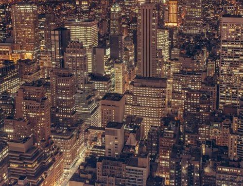 New York Otelleri | New York Otel Fiyatları