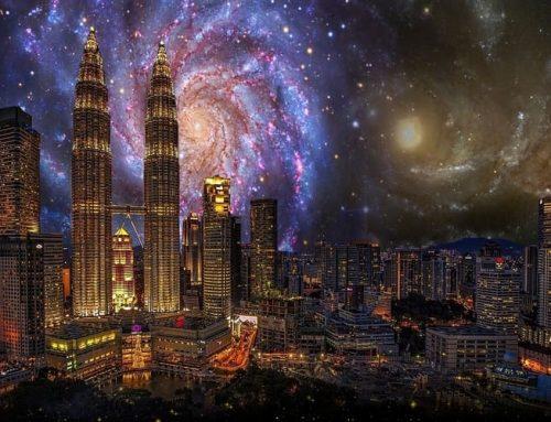 Kuala Lumpur Otelleri | Kuala Lumpur Otel Fiyatları